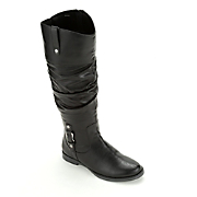 Women's Vim Boot by Easy Street