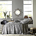 Mosaic Quilt by Jessica Simpson