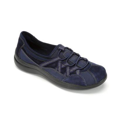 Laurel Shoe by Easy Street
