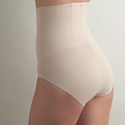 hi waist brief by tc intimates