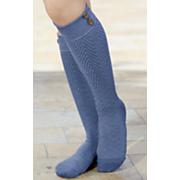 3-Pack Boot Socks