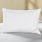 sleep connection supreme feather pillow by montgomery ward