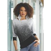 rozz sweater  30