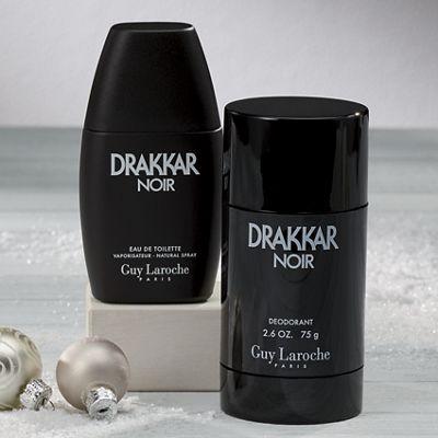 2-Piece Drakkar Noir For Him by Guy Laroche