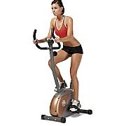 upright exercise bike 6