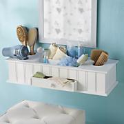 bath wall organizer 29