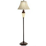 Floor Lamps Contemporary Amp Modern Floor Lamps Amp Country Door