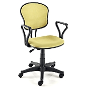 Mod Office Chair