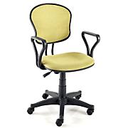 mod office chair