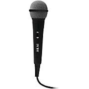Microphone by Akai
