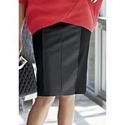 broadway skirt 22