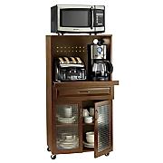 Intel Cabinet