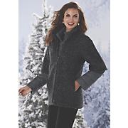 Dorinda Coat
