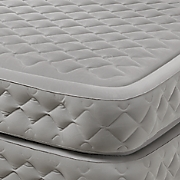 Supreme Airflow Airbed