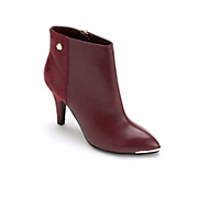 Casey Bootie by...