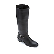 Grande Gore Boot by Easy Street