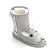 Zoo Babies Boots by...