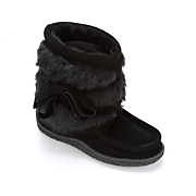 Kate Boot by Barbo