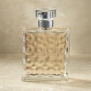 midnight velvet fragrance