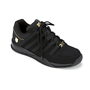 Men's Baxter Shoe by K-Swiss