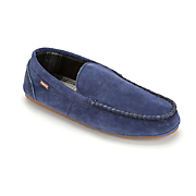 men s jettison slipper by lamo