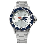nfl men s key watch