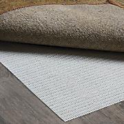 quality grip rug pad
