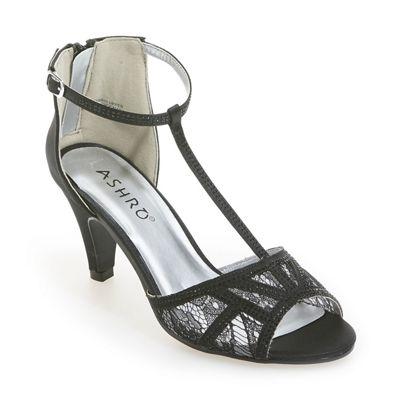 Nisha Glam Sandal