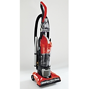 power flex pet upright vac by dirt devil