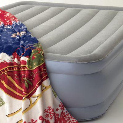 Sensair Express Bed by Broyhill