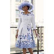 Vera Hat, Vera Dress...