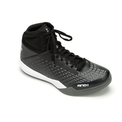 Men's Ascender Shoe by And1