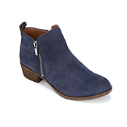 Women's Basel Bootie by Lucky Brand