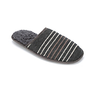 Men's Gavin Scuff Slipper by MUK LUKS
