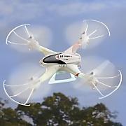 rc quadcopter with camera 102