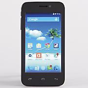 "5"" Unlocked 3G Smartphone by RCA"