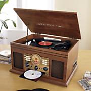 Music Gifts Turntables Bluetooth Soundbars Amp Seventh Avenue