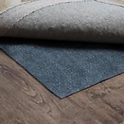 all purpose rug pad