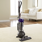Ball Animal Upright Vac by Dyson