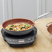 Precision Induction Cooktop Flex by Nuwave