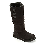 Women's Skechers Keepsakes Tall Boot