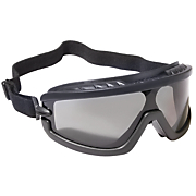marine s airsoft goggles by crosman
