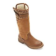 Kelsey Boot by Muk Luks®
