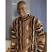 sebastian men s sweater
