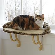 Kitty Sill Deluxe