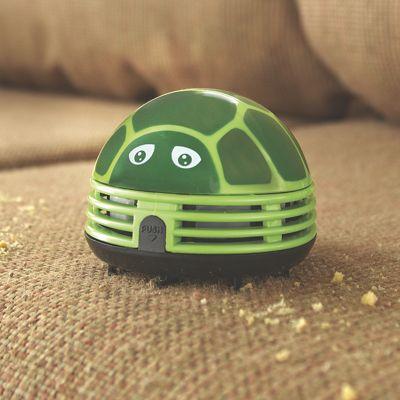 Crumby The Handheld Mini Cleaner