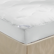 Sleep Connection Basics Mattress Pad by Montgomery Ward