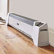Baseboard Heater by Lasko