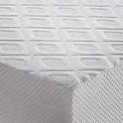 9  felix memorytex mattress by enso
