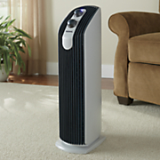 lifelong hepa type air purifier by holmes